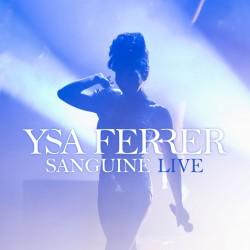 SANGUINE LIVE