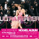 ULTRA FERRER - NOUVELLE EDITION (2 CD)