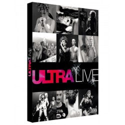ULTRA LIVE